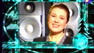 Валентина Толкунова. Песня 99 (финальный выпуск) Серебряные свадьбы