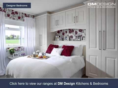 free standing bedroom furniture - the benefits | kitchens