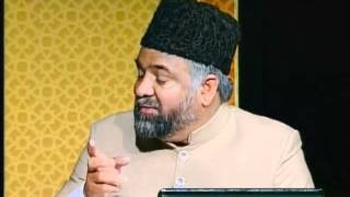 Is the claim of Hadhrat Mirza Ghulam Ahmad as against the Hadith La Nabiyya Ba'dee