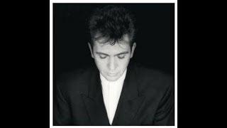 Peter Gabriel - Excuse Me + Humdrum