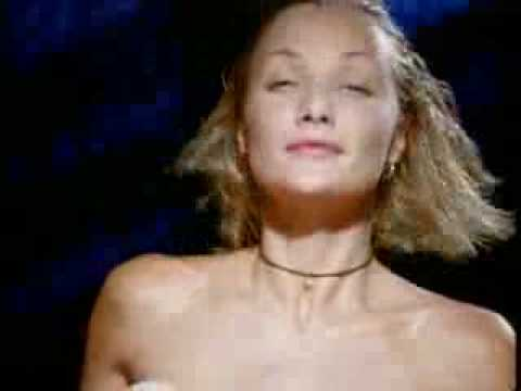 Whigfield - Greatest Hits
