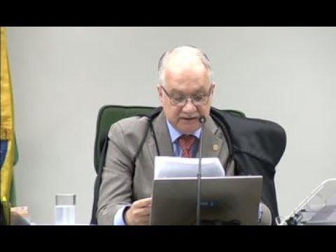 Edson Fachin nega pedido de quebra de sigilo de Temer