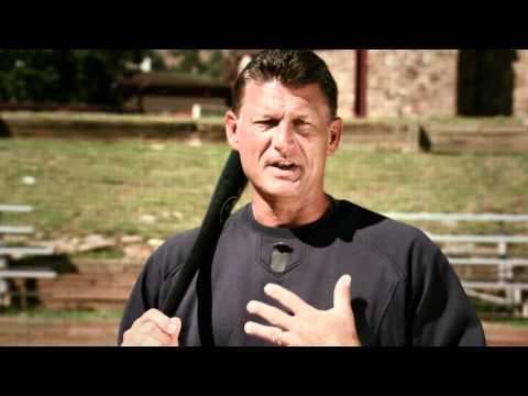 My Pro Hitting Coach - Introduction