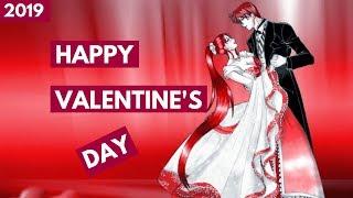 Happy Valentine Day Status | Trending Whatsapp Status | 14 February 2019