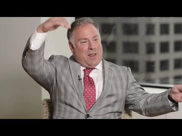 Meet Dean Petkanas- CEO of KannaLife Sciences Part 3 of 5 Why Focus on  CBD as Neuroprotectants