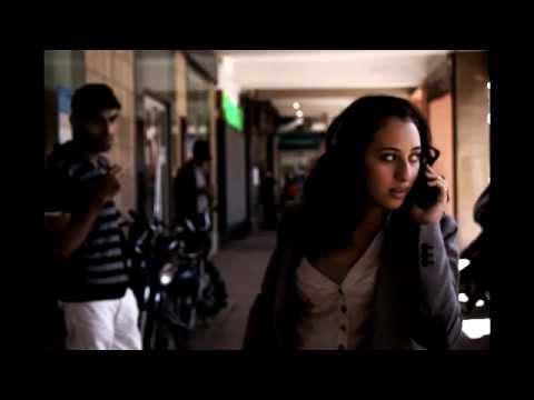 Le Matérialisme - Par le groupe 'A' 1ère année - Institut Media Zone Marrakech