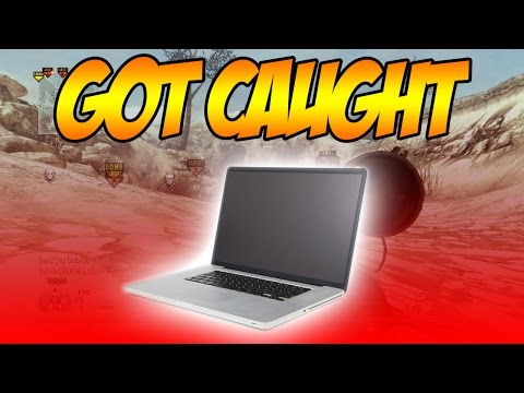 i got caught watching porn