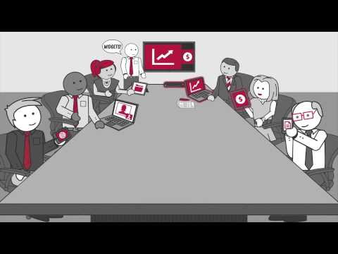 Kramer VIA Collage Wireless Presentation & Collaboration System Hub Teaser | Full Compass