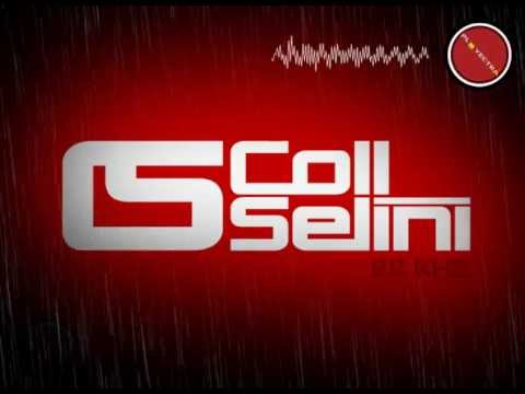 Coll selini 22 khz original mix coll selini youtube for 90 s deep house music playlist