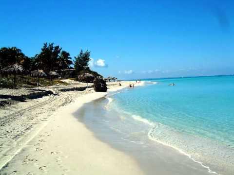 Куба Отдых на Кубе, отели, курорты, туры на Кубу от
