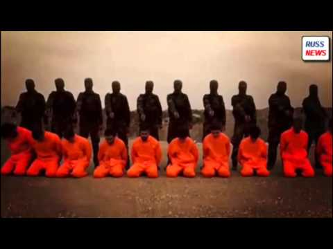Армия Сирии показала