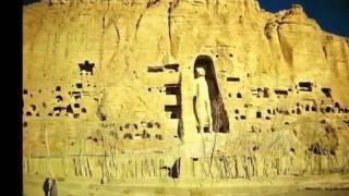 Cultural Landscape and Archaeological Remains of the Bamiyan Valley - AFGHANISTAN