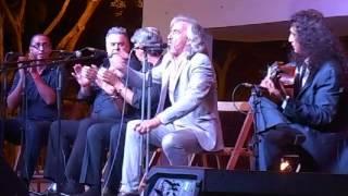 El Capullo de Jerez - Canta a la Libertad