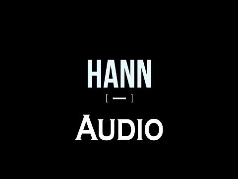 [AUDIO] (G)I-DLE - HANN  한 (一) + Download Link