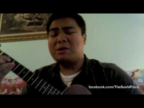 amy-winehouse-tears-dry-on-their-own-ukulele-rv-mendoza