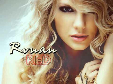 ronan-by-taylor-swift-(audio)