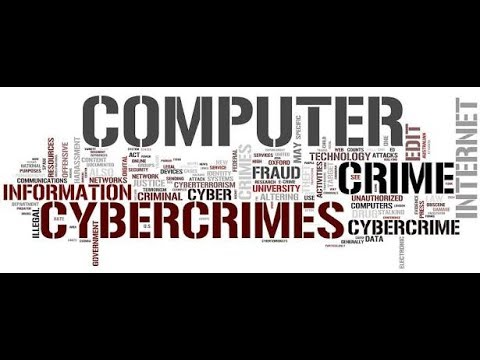 Cyber Crime Fraud Solution streaming vf