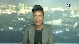 JOURNAL 20H DU JEUDI 20 JUIN 2019 - EQUINOEXE TV