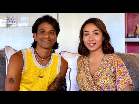 Le yoga : plus qu'une pratique tendance, une vraie philosophie - avec Rakesh Jain
