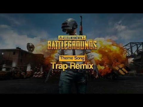 Pubg Song Dj Remix Mp3 Download Pagalworld Pubg Pc Download