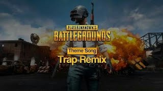 pubg song.pubg song.pubg song mp3.pubg song hindi.pubg song dj[ android top games of games on tricks