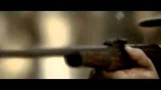 Резня | Rovdyr (2008) Трейлер