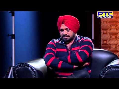 Star Speaks I Gurpreet Ghuggi I Full Exclusive Interview I PTC Punjabi