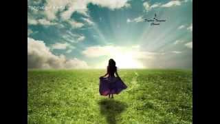 √♥ Something So Right √ Paul Simon Song √ Annie Lennox √ Lyrics