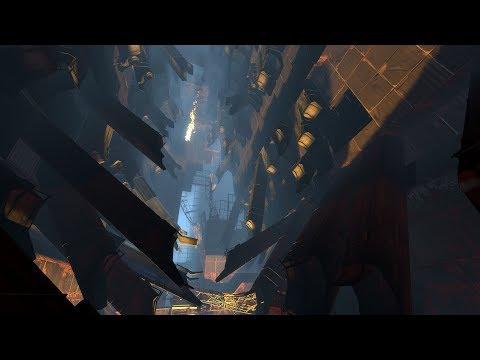 Final The Future! Portal 2 ep 6