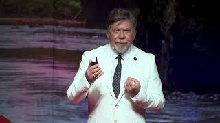 Aşk, Evlilik ve Sadakatsizlik: Şeytan Üçgeni | Mehmet Zihni Sungur | TEDxIzmir