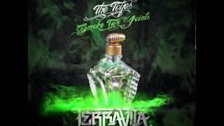 The Toyes - Smoke Two Joints (Terravita Remix) [Play Me Free]