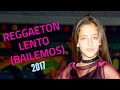 Reggaeton Lento (Bailemos) - 💫ARIANN💫- (Cover versión CNCO audio con letra) video & mp3