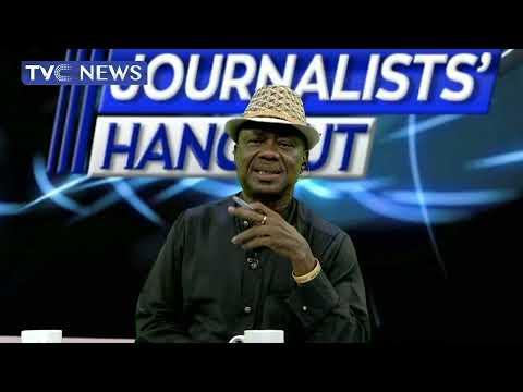 [Journalists' Hangout] Sultan