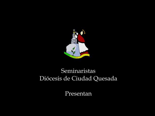 San Carlos Borromeo - 6 - Sencillez