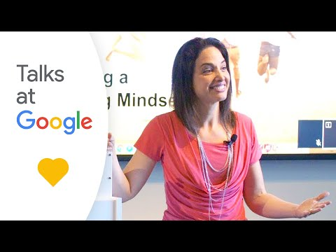 "Irit Wald: ""Creating a Winning Mindset for Success, Happiness, and Satisfaction"" 