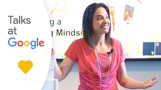 """Irit Wald: """"Creating a Winning Mindset for Success, Happiness, and Satisfaction"""" 