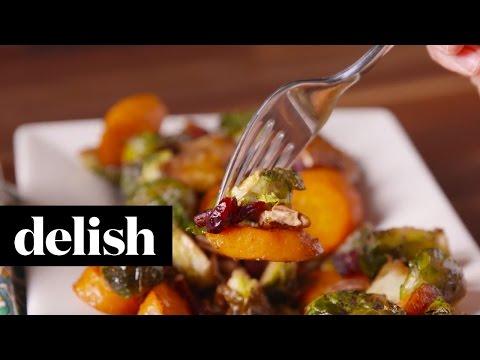 Holiday-Roasted-Veggies-Delish