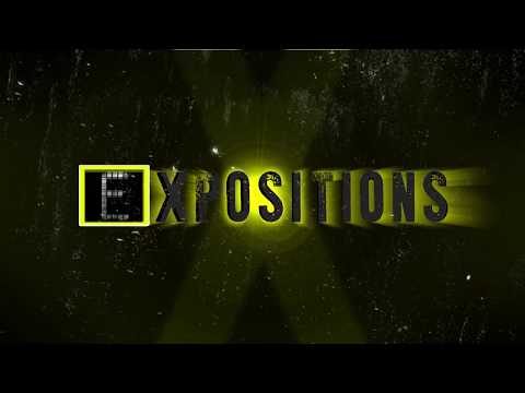 Expositions - Episode 12 – A Change in Expectations- 1 Thess. 4:13-18
