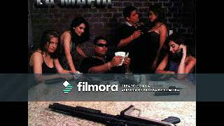 El Chombo Mafia 2000 MIX ORIGINAL.mp3