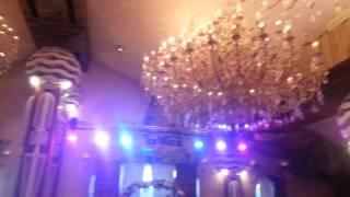Саксофонист на свадьбу от Юстудио