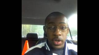 Becoming Black Entrepreneurs