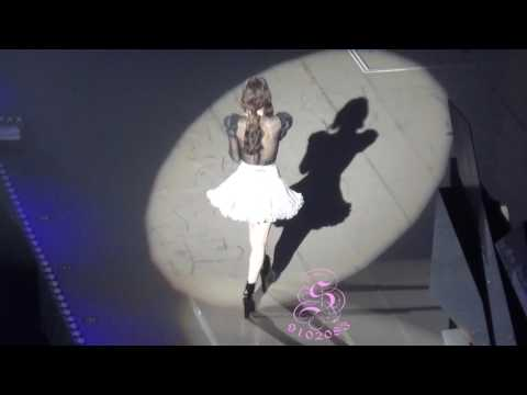 Free Download 170520 Taeyeon - Lonely Night@ Persona Taipei Mp3 dan Mp4
