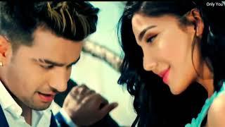 Lehanga Jass Manak ( Official Video ) New Punjabi Song 2019 Mahi Music Studio