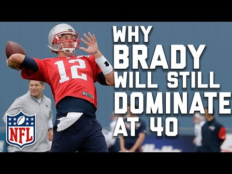 why-tom-brady-will-still-be-a-dominant-qb-at-40-|-game-theory-|-nfl