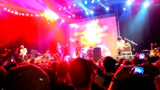 Download lagu slank my scooter liveatas nama blues jakarta blues festival 2014 MP3