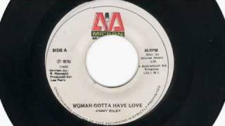 Play Woman Gotta Have Love