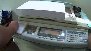 Печать книги на РИЗОГРАФЕ(, 2017-09-09T11:46:26.000Z)