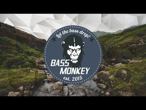 Sia - Chandelier (Matthew Heyer Remix) ft. Madilyn Bailey [Bass Boosted]