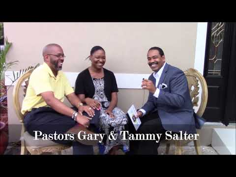 If they can do it so can you. A interview at a new Residential ALF The Love Center