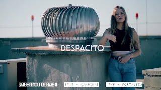 Baixar Luísa Sonza - Despacito (Versão em português)